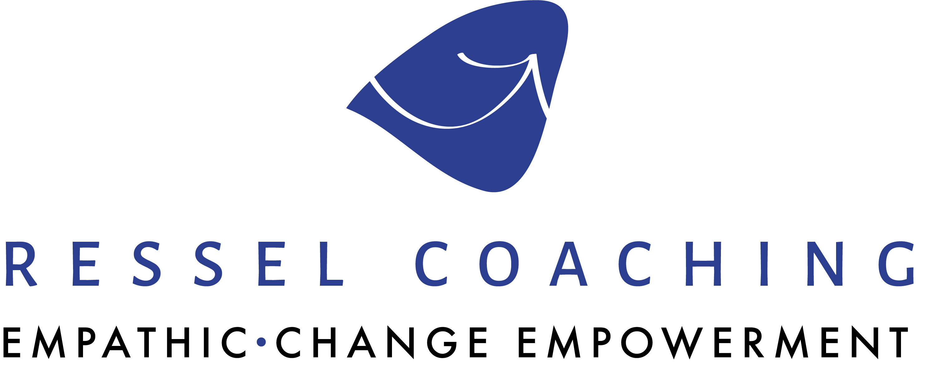Ressel Coaching